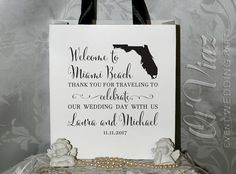 Hey, I found this really awesome Etsy listing at https://www.etsy.com/ru/listing/463961008/set-of-40-white-personalized-out-of-town