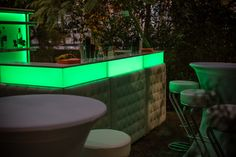 Palmenhaus Schönbrunn I Wien Bathtub, Bathroom, Home, Standing Bath, Bath Room, Bath Tub, Ad Home, Bathrooms, Homes