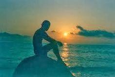 #meditazione #salute #benessere #corpo #mente  Tutto cominciò...: La meditazione fa bene a tutti: meditate
