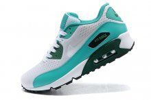 official photos e1d19 5b92f Factory wholesale 2015 New style original nike tn requin pas cher  Chaussures,Vendre Fashion classic homme femme nike air max pas cher running  Chaussures, ...