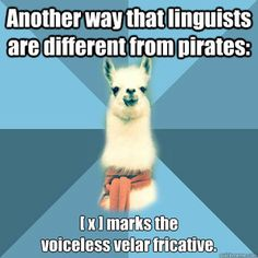 :) @Donna Sinclair maybe we should become pirates instead ;)