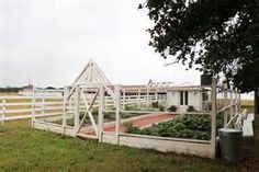 chip and joanna gaines farmhouse - - Yahoo Image Search Results