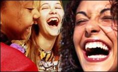 people laughing - Google Search Laughter Friends, Shiny Happy People, Comedy Events, Happy Smile, I'm Happy, Laughter The Best Medicine, Brand New Day, Everything Will Be Alright, People Laughing