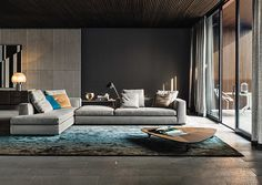 Image result for minotti