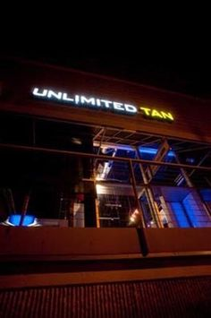 Our Story | Unlimited Tan | Chicago, IL