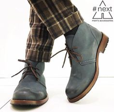 Repost @next_andy_next ・・・ 🍂🍃 Kjøre Project 🍃🍂 • Shoes  @kjoreproject  #kjøre #project #kjøreproject #evolutionofgoods #handmade #madeinitaly #boots #bags #backpack #natural #tanned #oil #vibram #design #nordic #italian #style #next #andynext #viamazzini37 #crema #VisitCrema #NegoziCrema @kjoreproject