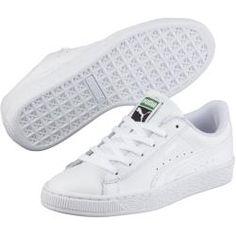 2017 Billig Adidas Schuhe NAI Herren Sportschuh Gr.43 13 US