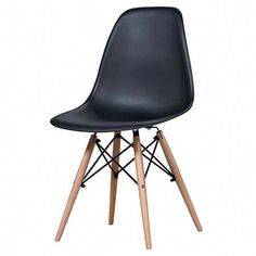 Fake Eames Chair Director Covers Gumtree 570 Best Replica Images In 2019 Living Amp Co Black Eameschairreplica Pads