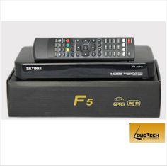 Skybox F5 HD/3D 12 MONTHS GIFT,Live Sports,Boxing,Kids,Music,  Asian http://www.ebay.co.uk/itm/121338585551?ssPageName=STRK:MESELX:IT&_trksid=p3984.m1555.l2649