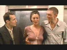 Irreversible (2002) - Official Trailer - YouTube