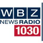 WBZ NewsRadio 1030 AM Boston, MA