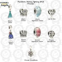 New disney pandora! Pandora Charms Disney, Disney Parks Pandora, New Pandora, Pandora Beads, Pandora Bracelet Charms, Pandora Jewelry, Charm Bracelets, Charm Jewelry, Pandora Disney Collection