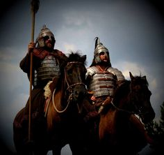 Early Middle Ages, Arm Armor, Medieval Knight, Anglo Saxon, Dark Ages, Byzantine, Warfare, Armors, Faith