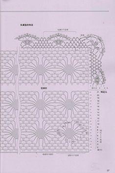 Materiales gráficos Gaby: Varias prendas con moldes