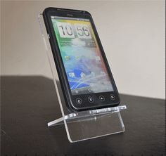Iphone Phone Stand for sale Desk Phone Holder, Iphone Holder, Iphone Stand, Cell Phone Stand, Iphone S6 Plus, Apple Iphone 6s Plus, Ipod, Iphone Phone, Tablet Stand