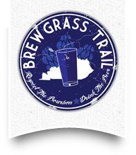 Brewgrass Trail - Kentucky's Finest Craft Breweries