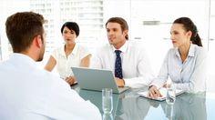 6 نصائح يجب أن تلتزم بها خلال مقابلات العمل