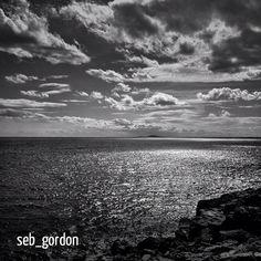 seb_gordon sur INKstagram.fr