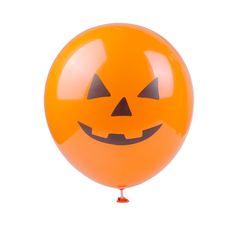 Halloween viert u bij Feestwinkel Altijd Feest. Veel leuke horrorachtige feestartikelen op voorraad voor een griezelavondje!