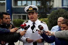 News Updates December 29 2014 Police Targeted,Greek Ferry On Fire,Iraq Bombing Police, Captain Hat, Fire, December, Greek, News, Law Enforcement, Greece