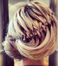 wedding_hair_5