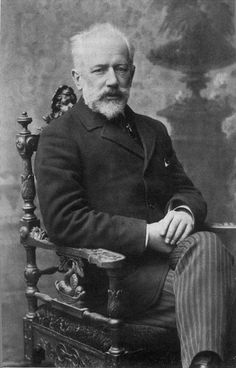 Pyotr Ilyich Tchaikovsky (May 7, 1840 – November 6, 1893), anglicised as Peter Ilyich Tchaikovsky, was a Russian composer whose works included symphonies, concertos, operas, ballets, and chamber music.