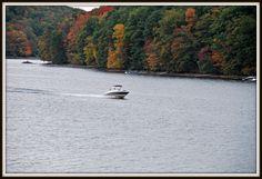 Deep Creek Lake, MD