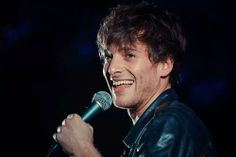 Closed: Win tickets to see Paolo Nutini in Leeds Paolo Nutini, Man Next Door, Liberal Education, Over Love, Win Tickets, Chin Up, Music People, Debut Album, Movies