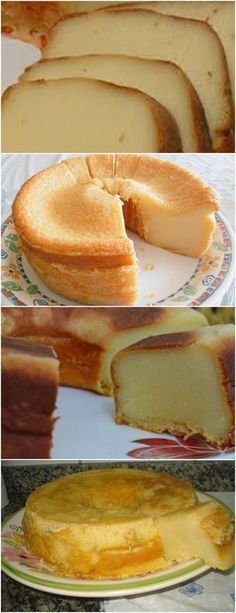 Mexican Cooking, Mexican Food Recipes, Casserole Recipes, Cake Recipes, Making Sweets, Quick Easy Desserts, Good Food, Yummy Food, Chocolate Recipes