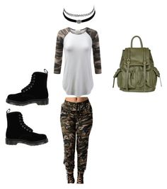 """""""The Hunter"""" by edove9 on Polyvore featuring art"""