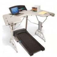 I nominated the TrekDesk Treadmill Desk for a 2012 Giftee Award. Nominate your favorite gifts and enter for a chance to win a one thousand dollar gift shopping spree and other great prizes.