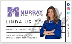 Just in case you want to keep a picture  of my business card on your save photos!! 💁🏻‍♀️#givemeacall #buyers #sellers #ilovereferrals . . #riverside #perris #morenovalley #inlandempire  #riversidehouses #perrishouses #morenovalleyhouses #inlandempirehouses  #riversiderealtor #perrisrealtor #inlandempirerealtor #morenovalleyrealtor #ierealtor #firsttimebuyer #buyers #sellers  #yourrealtor #riversidehomes #inlandempire #ierealtor #lindAsellsie #murrayrealestate #blessed #realtorlife…