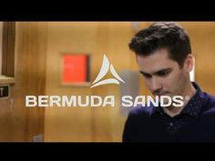Bermuda Sands Apparel is a completely vertical company.  What does that mean?  Watch this video to find out!