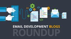 8 Best Email Development Blogs Best Email, Trends, Reading, News, Business, Blog, Reading Books, Blogging, Store