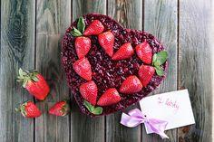 Přemýšlíte o sladkosti z lásky? Tady je inspirace!; Mona Martinů