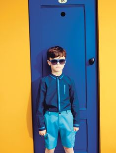 imagen 3 de Ya es primavera en Baby Dior…