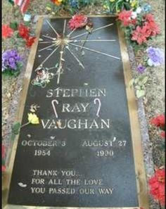 804 Best Gravesites Of The Rich Famous Images In 2019 Famous