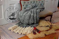 Capri Throw 40x70 100 cm x 177 cm by loopymango on Etsy, $1150.00