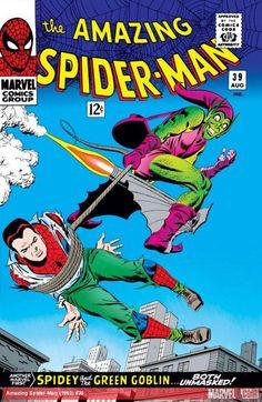 Marvel Comics, Hq Marvel, Old Comics, Vintage Comics, Marvel Heroes, Old Comic Books, Comic Book Pages, Marvel Comic Books, Comic Book Covers