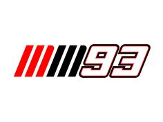 http://www.marquezfiles.com/wp-content/uploads/sites/3/2013/06/marcmarquez-93-white-wallpaper.jpg