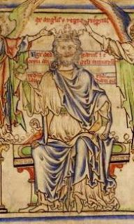 English Historical Fiction Authors: Lordship in the Tenth-century – What was its Polit...