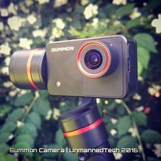 Fy summon 4k action camera on a brushless gimbal for the same price as a gopro 4 silver! #gopro #hero3 #goprooftheday #goprophotography #goprouniverse #goprohero4 #hero4silver #osmo #gimbal #goprogimbal #goprouk #stablecam #actioncam #feiyutech #g4s #ukdroneshowmag #ukdronestore