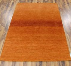 Calvin Klein Glow - GLO01 Cumin Rugs - buy online at Modern Rugs UK