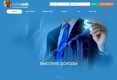 Twistcash   http://casino-partners.net/img/partnerskaya-programma-twistcash.jpg  http://casino-partners.net/partnerskaya-programma-twistcash