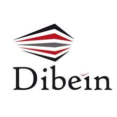 Dibein  -  Logotipo
