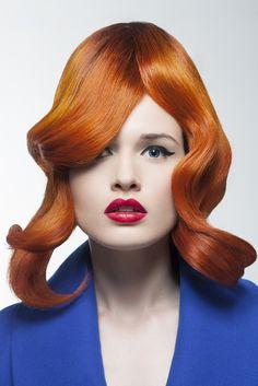 Fashion & Beauty photography by Emil Kolodziej www.emilkolodziej.pl  fotografia mody, fotografia beauty, sesje zdjeciowe, sesje lookbook, sesje wizerunkowe, retusz zdjec, retouch, beauty retouching