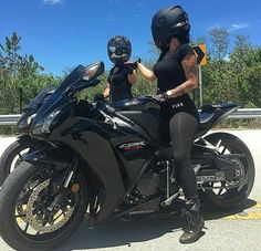 Ridezza is a Premium Motorcycle Clothing & Accessories brand inspired by two-wheels and speed. High quality Motorcycle T-Shirts, Hoodies, Leggings & Accessories Motorbike Girl, Motorcycle Bike, Girl Bike, Motorcycle Girls, Motorcycle Quotes, Lady Biker, Biker Girl, Super Bikes, Motard Sexy