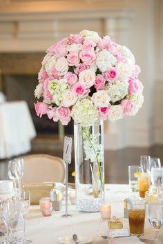 �Allison Barnes Events - Gallery, beautiful August wedding.