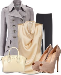 """""""Untitled #40"""" by brittanyburrus ❤ liked on Polyvore"""