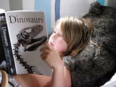 Unschooling Tools : For Reading